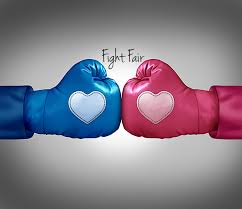 fightfair
